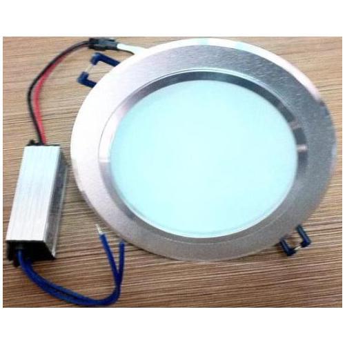 LED防雾筒灯
