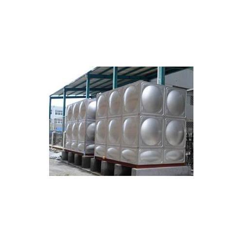 玻璃鋼水箱 組合式水箱