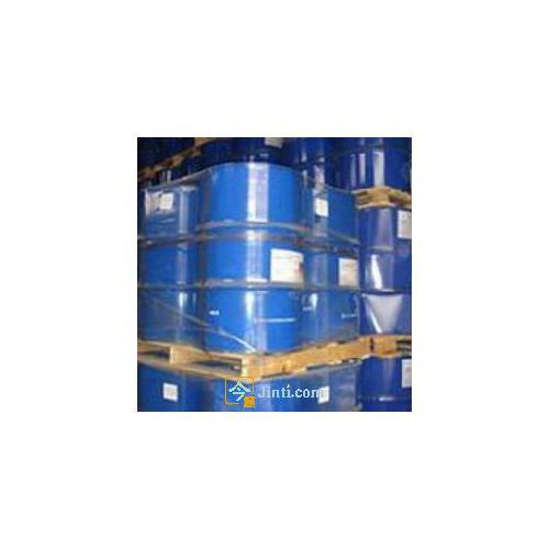 二甲醚石油醚批发