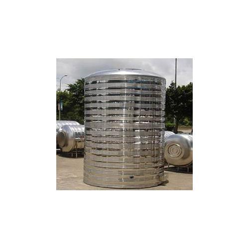 不锈钢水塔 消防水箱