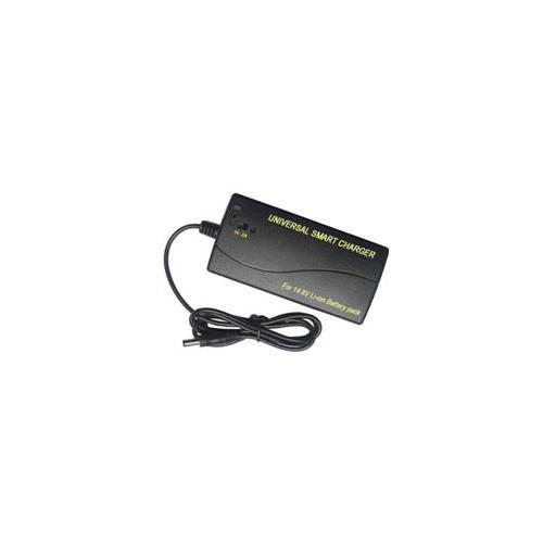 16.8V/2A四节锂电池充电器