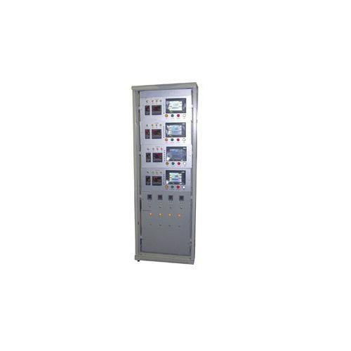 扩散炉控制系统(触摸屏)
