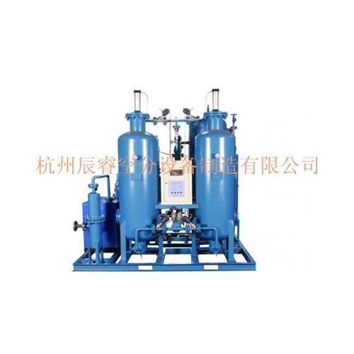 100立方制氮机