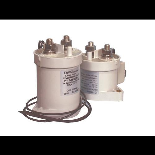 TE高压直流接触器