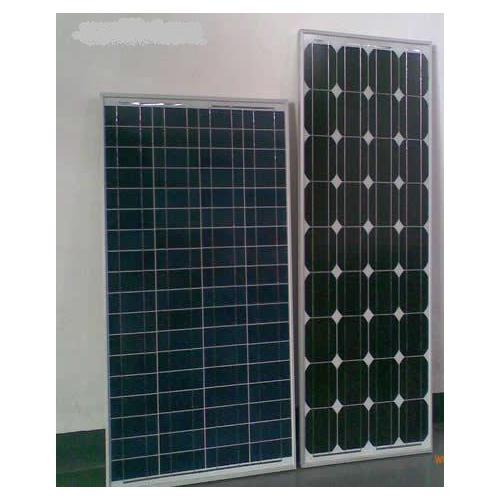 200W太阳能电池板