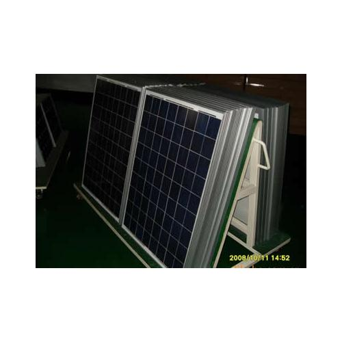 200W优发国际电池板