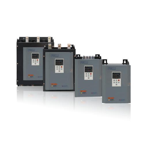 全数字三相晶闸管功率控制器