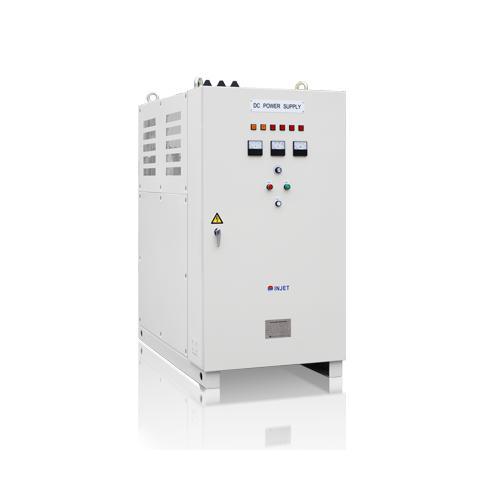 单晶炉直流电源