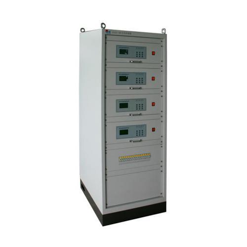 150/200A光伏控制器