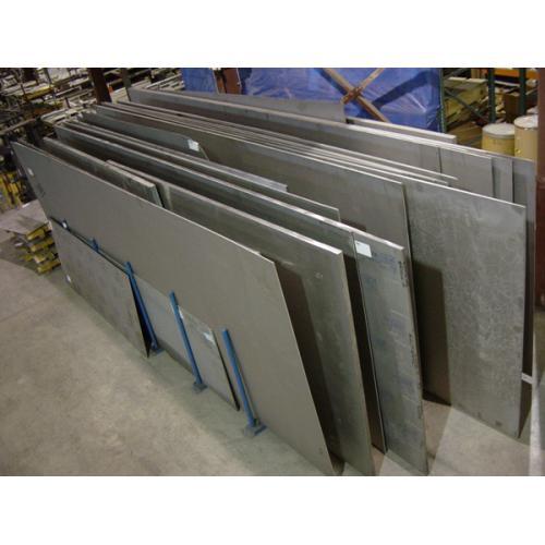 纯钛板,钛板