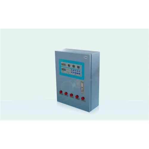 工程控制柜CA0/CA1
