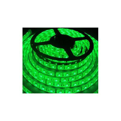 绿光LED软光条