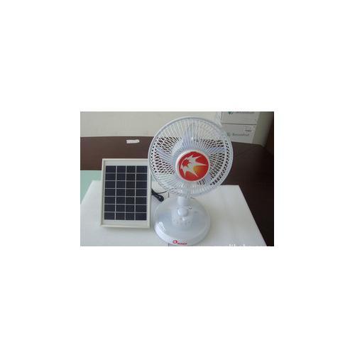 3W7v太阳能风扇