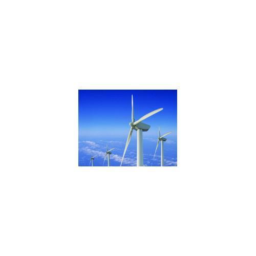 風機葉片專用特殊乙烯基樹脂