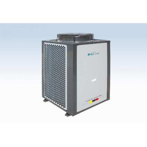 BC系列-大循环热泵热水机