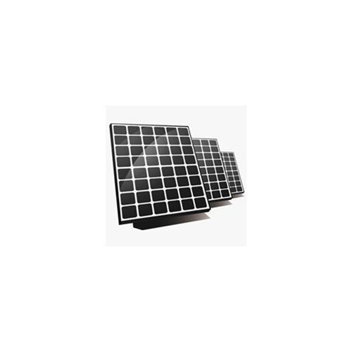 并网太阳能发电系统