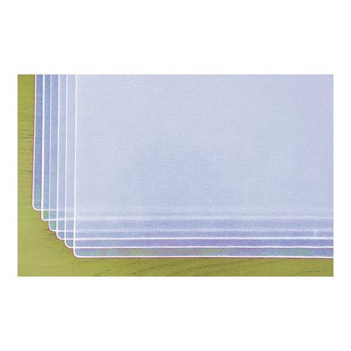 太阳能钢化玻璃