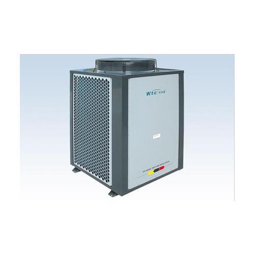 BC-H1系列-高温热泵热水机