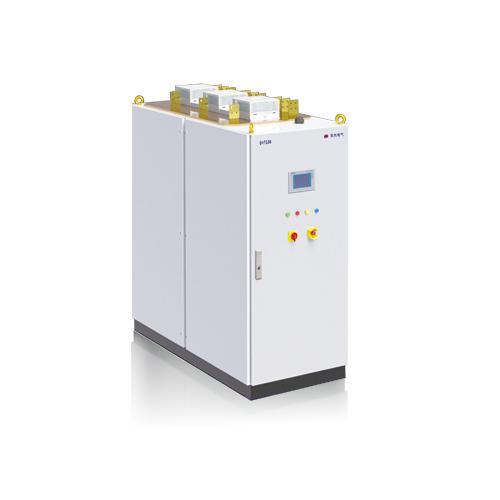 全数字化氢化炉电源