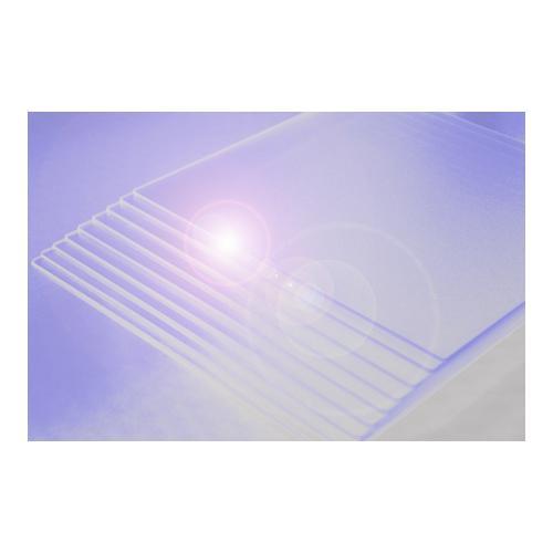 太阳能压延玻璃