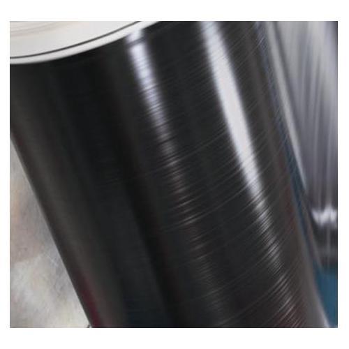 風電葉片碳纖維預浸料