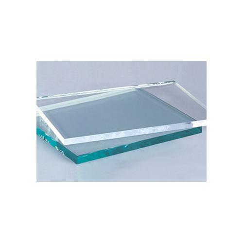 超白浮法玻璃