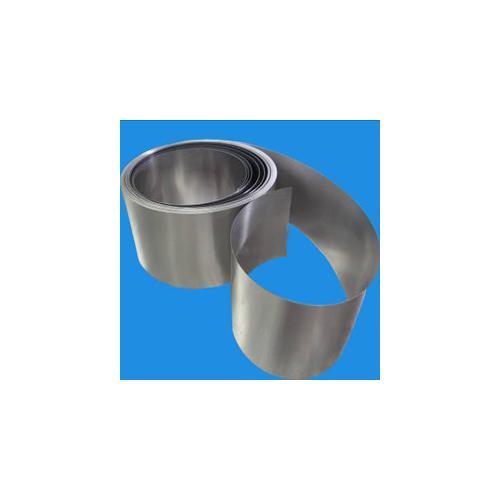 工业用镍箔镍带