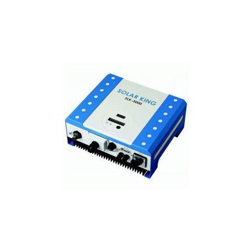 太阳能发电用并网型电力调节器