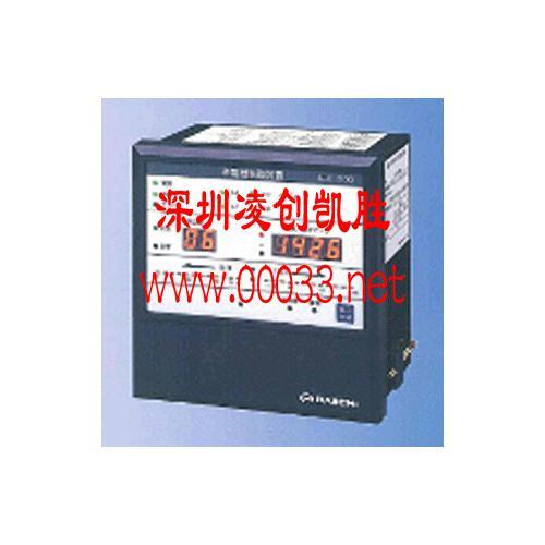 DAIICHI发电机自动控制装置