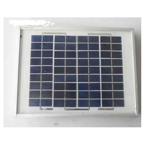 250W单晶太阳能电池板组件