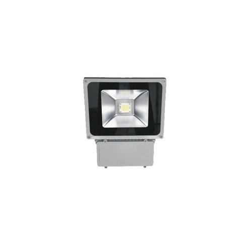 LED泛光灯