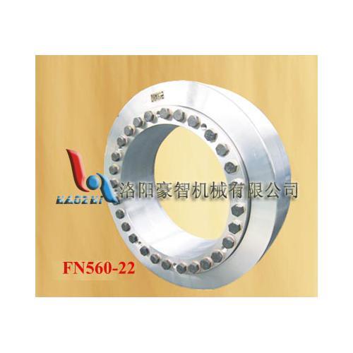FN560型风电锁紧盘