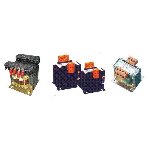 JBK5系列控制变压器