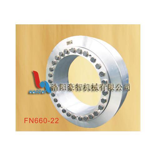 FN660型风电锁紧盘