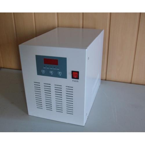 online型風機控制器