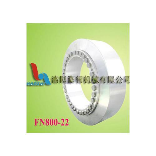 FN800型风电锁紧盘