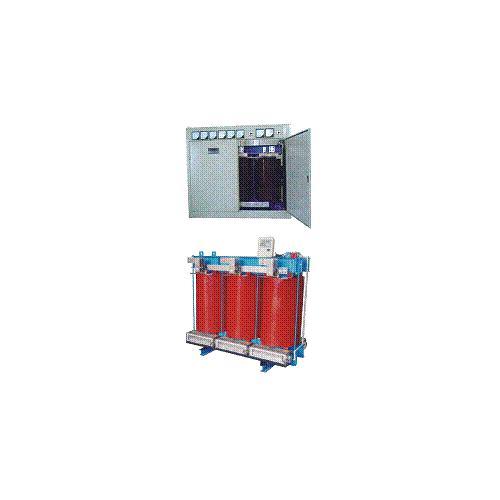 0.5干变系列配电变压器