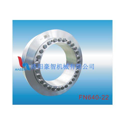 FN640型风电锁紧盘