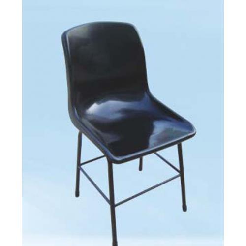 防静电钢塑椅
