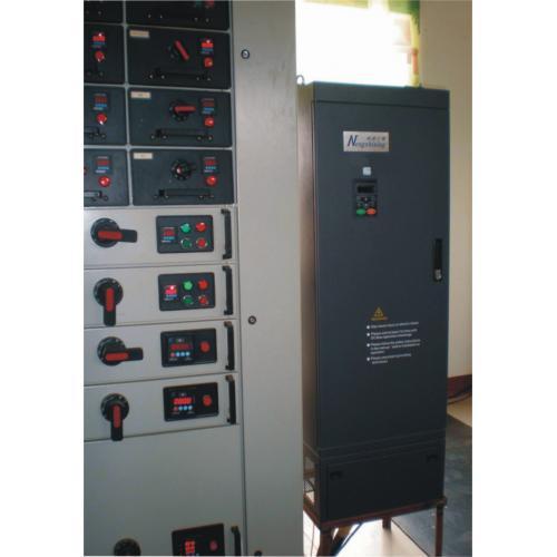 中央空调变频节电器