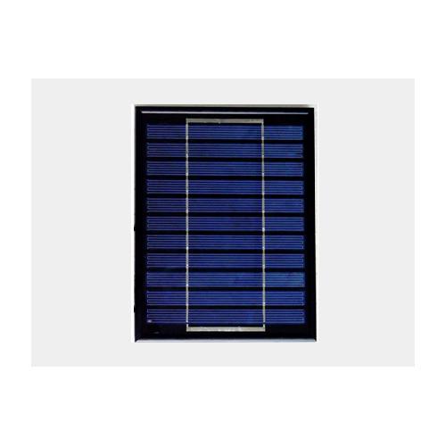 太陽能PET電池