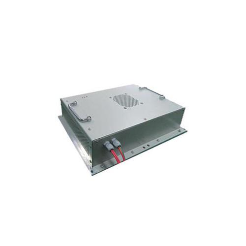 风电超级电容充电器