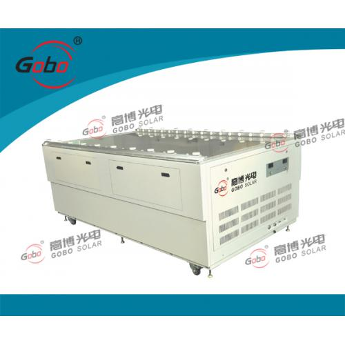薄膜太阳能电池组件测试仪