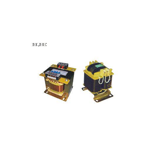 BK型控制变压器