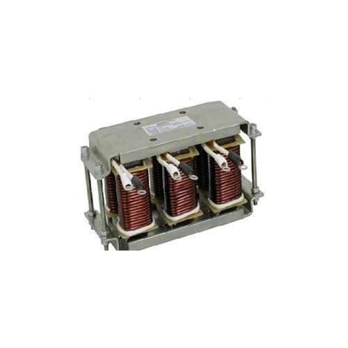 能量回馈电抗器