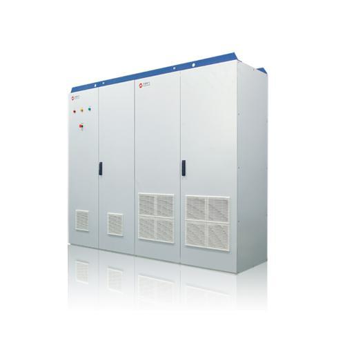 1.5MW風冷雙饋變流器
