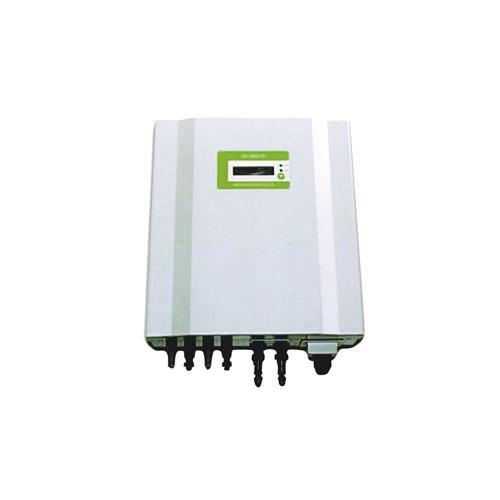 户外型太阳能并网逆变器
