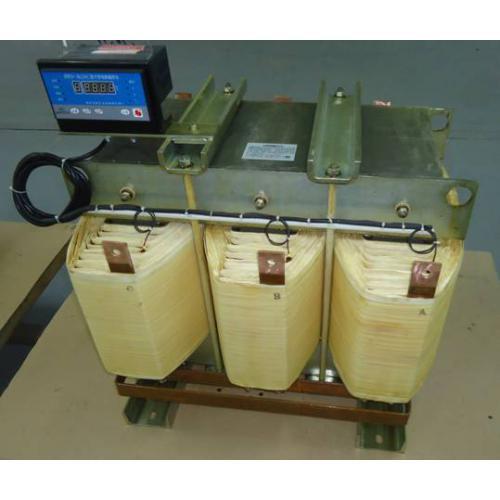 K系数变压器