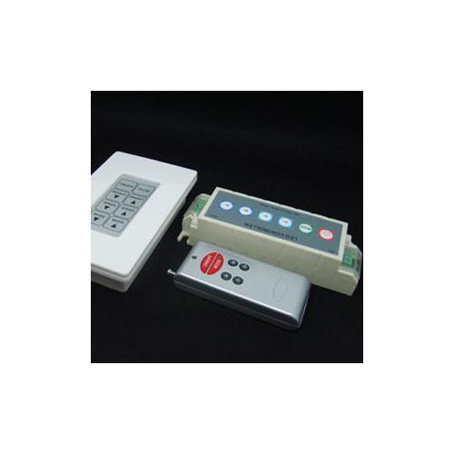 LED无线射频控制器