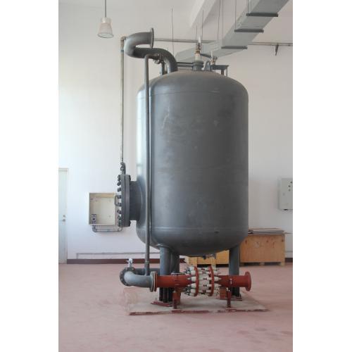 風電消納電極熱水鍋爐